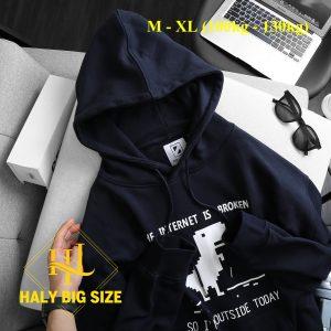 ao-khoac-nam-hoodie-nam-big-size-10