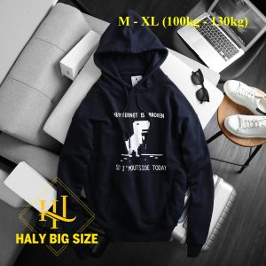 ao-khoac-nam-hoodie-nam-big-size-12
