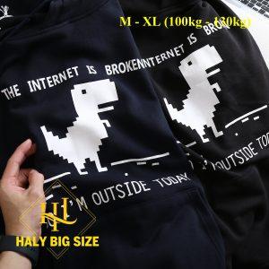 ao-khoac-nam-hoodie-nam-big-size-13