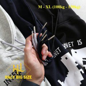 o-khoac-nam-hoodie-nam-big-size-15