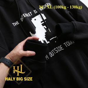 ao-khoac-nam-hoodie-nam-big-size-2