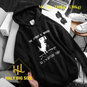 ao-khoac-nam-hoodie-nam-big-size-4