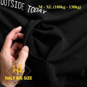 ao-khoac-nam-hoodie-nam-big-size-6
