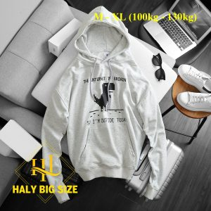 ao-khoac-nam-hoodie-nam-big-size-7