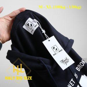 ao-khoac-nam-hoodie-nam-big-size-8
