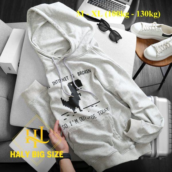 ao-khoac-nam-hoodie-nam-big-size-9