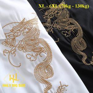 ao-so-mi-nam-big-size-tay-dai-hoa-tiet-7