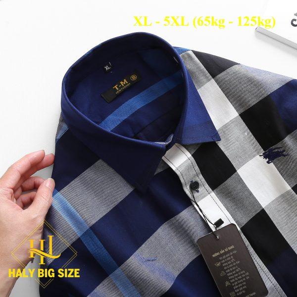 ao-so-mi-nam-tay-dai-caro-big-size-2