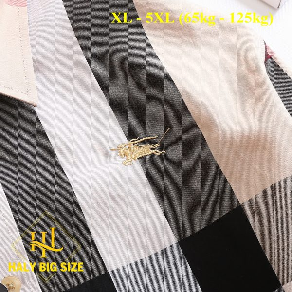 ao-so-mi-nam-tay-dai-caro-big-size-9