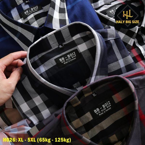 ao-so-mi-nam-tay-ngan-caro-big-size-6-1