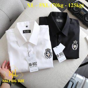 ao-so-mi-nam-thoi-trang-tay-dai-h022-2