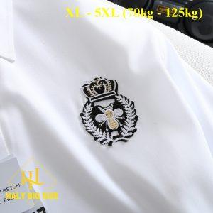 ao-so-mi-nam-thoi-trang-tay-dai-h022-5