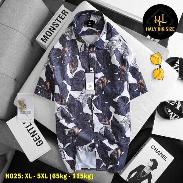 ao-so-mi-tay-ngan-nam-big-size-14