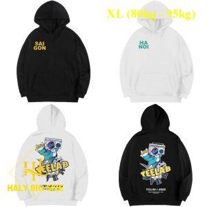 h015-ao-hoodie-nam-big-size-1