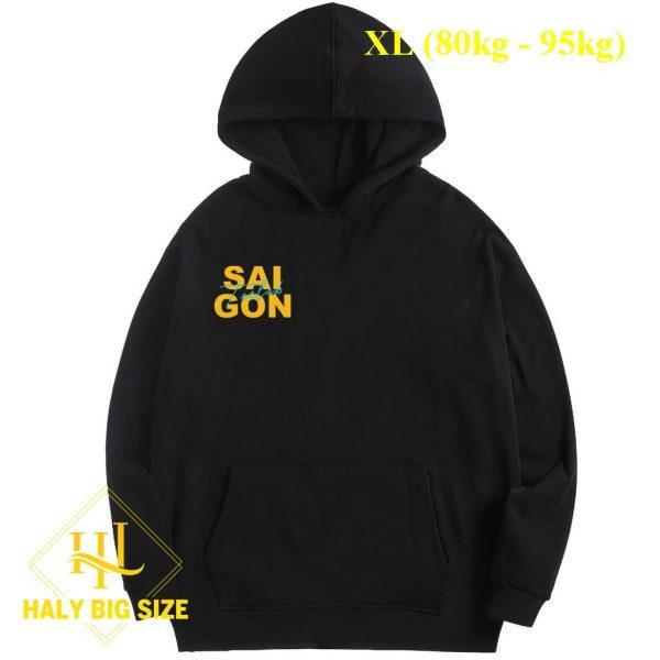h015-ao-hoodie-nam-big-size-4