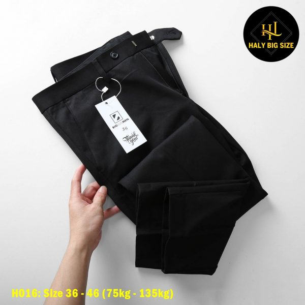 h016-quan-tay-nam-big-size-form-slim-fit-1