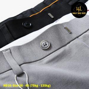 h016-quan-tay-nam-big-size-form-slim-fit-3