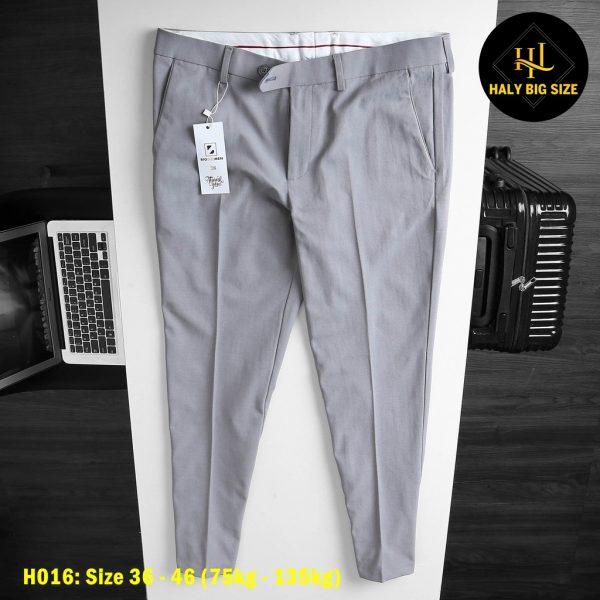 h016-quan-tay-nam-big-size-form-slim-fit-5