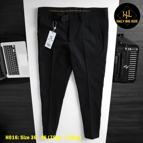 h016-quan-tay-nam-big-size-form-slim-fit-6