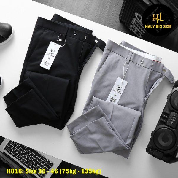 h016-quan-tay-nam-big-size-form-slim-fit-7