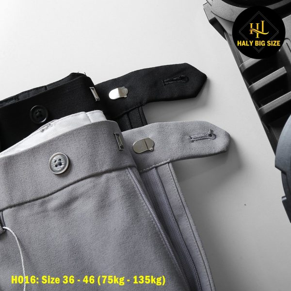 h016-quan-tay-nam-big-size-form-slim-fit-8