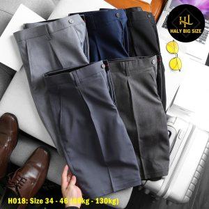h018-quan-short-tay-nam-big-size-h018-1