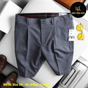 h018-quan-short-tay-nam-big-size-h018-2
