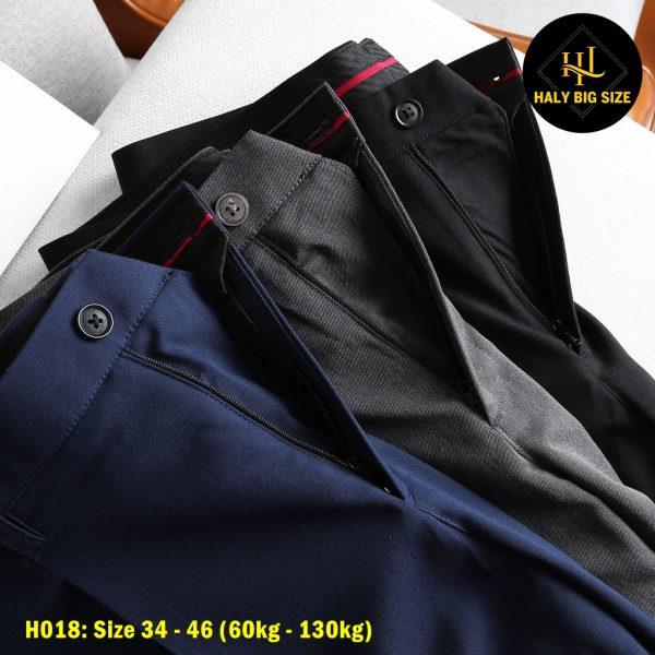 h018-quan-short-tay-nam-big-size-h018-4