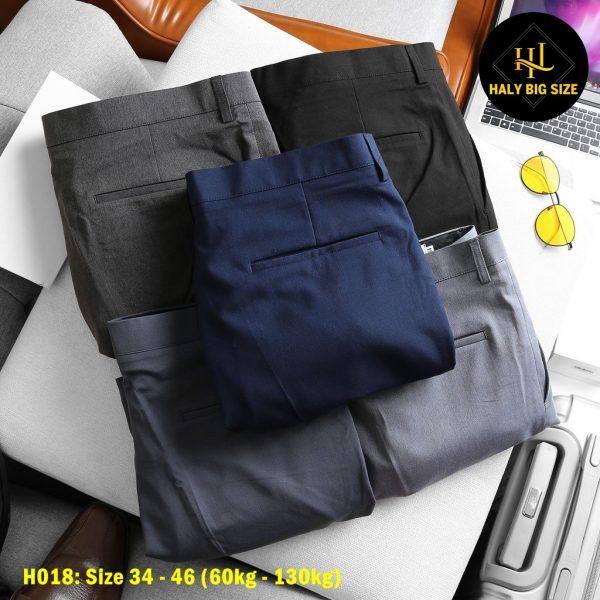 h018-quan-short-tay-nam-big-size-h018-5