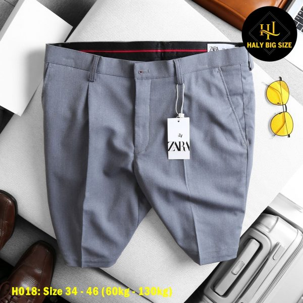h018-quan-short-tay-nam-big-size-h018-6