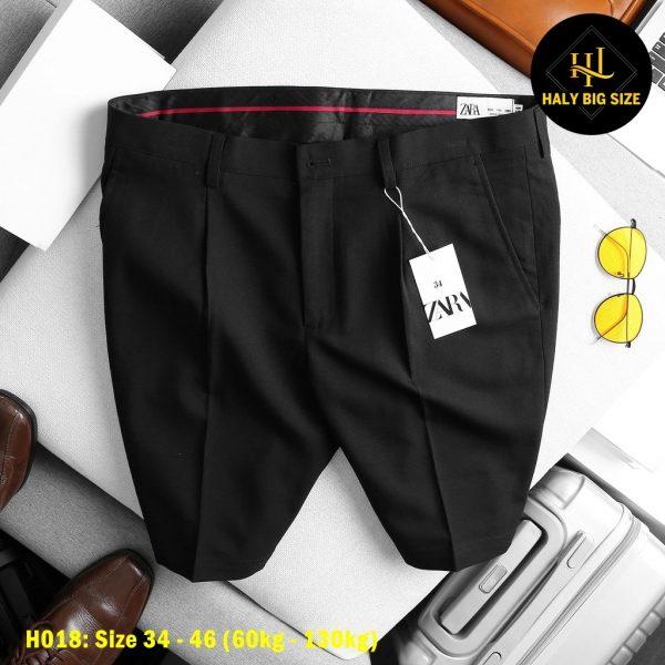 h018-quan-short-tay-nam-big-size-h018-7