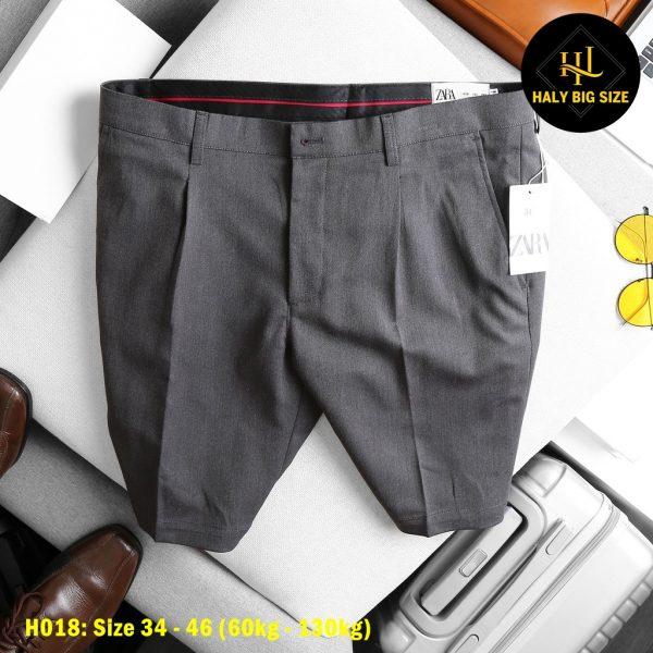 h018-quan-short-tay-nam-big-size-h018-8