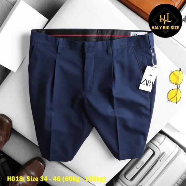 h018-quan-short-tay-nam-big-size-h018-9