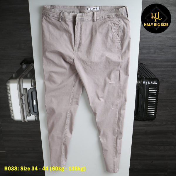 h038-quan-kaki-nam-size-lon-dang-bo-1