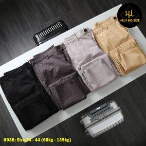 h038-quan-kaki-nam-size-lon-dang-bo-10