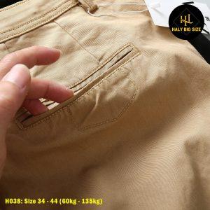 h038-quan-kaki-nam-size-lon-dang-bo-11