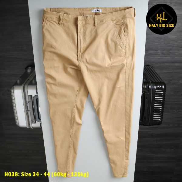 h038-quan-kaki-nam-size-lon-dang-bo-13