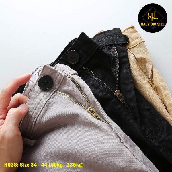 h038-quan-kaki-nam-size-lon-dang-bo-14