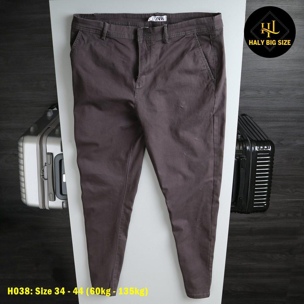 h038-quan-kaki-nam-size-lon-dang-bo-3