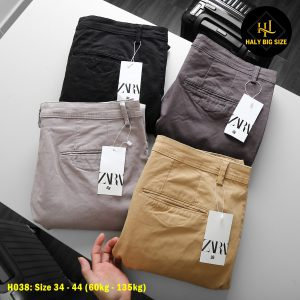 h038-quan-kaki-nam-size-lon-dang-bo-4
