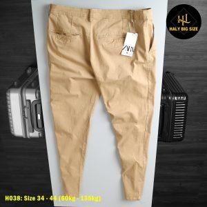 h038-quan-kaki-nam-size-lon-dang-bo-6
