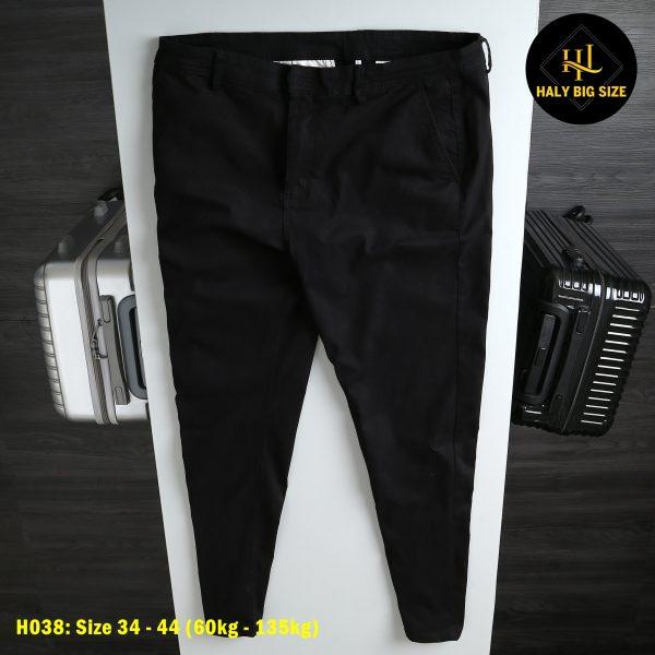 h038-quan-kaki-nam-size-lon-dang-bo-7