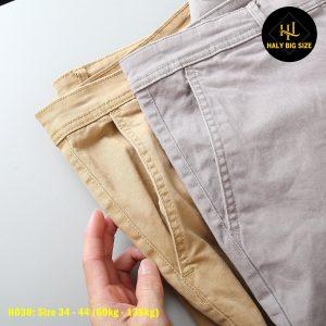 h038-quan-kaki-nam-size-lon-dang-bo-9