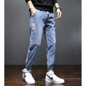 quan-jogger-jean-nam-big-size (1)