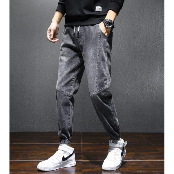 quan-jogger-jean-nam-big-size-H042