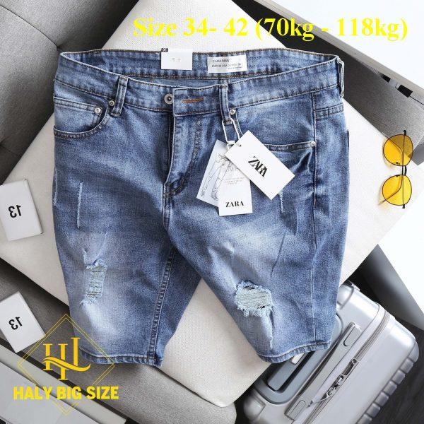 quan-short-jean-nam-big-size-1-1