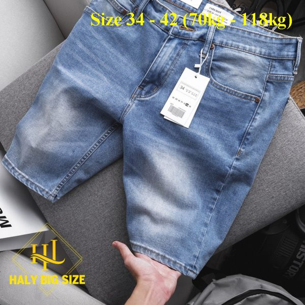 quan-short-jean-nam-big-size-1-2