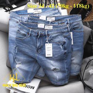 quan-short-jean-nam-big-size-2-2