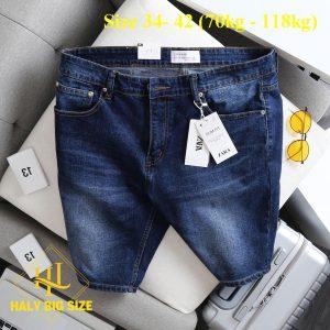 quan-short-jean-nam-big-size-3-1