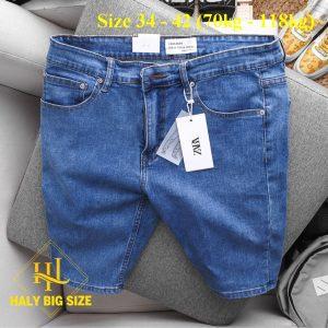 quan-short-jean-nam-big-size-3-3